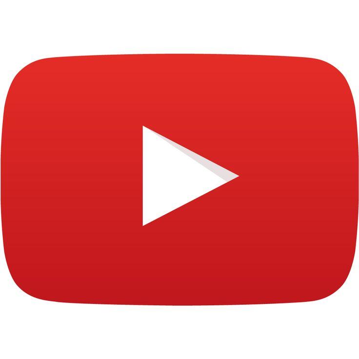Decontamination Video